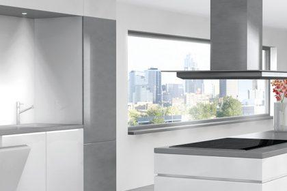 Servicio técnico electrodomésticos El Médano