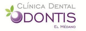 Clínica dental El Médano