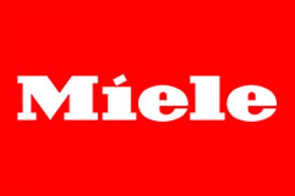 Servicio técnico Miele Granadilla