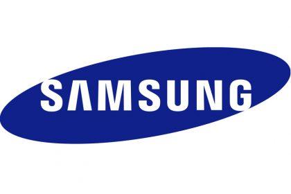 Servicio técnico Samsung Granadilla