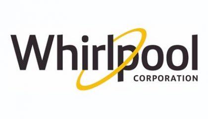 Servicio técnico Whirlpool Granadilla