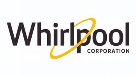 Servicio técnico Whirlpool San Isidro