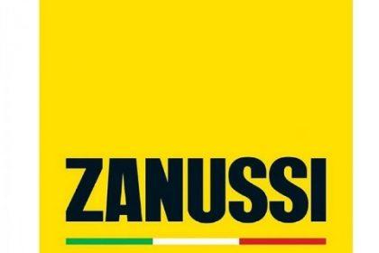 Servicio técnico Zanussi Granadilla