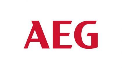 Servicio técnico AEG Granadilla
