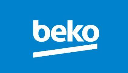 Servicio técnico Beko Granadilla