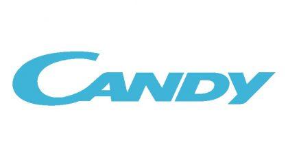 Servicio técnico Candy Granadilla