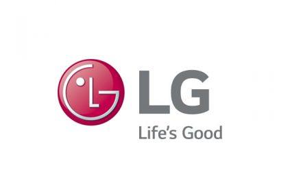 Servicio técnico LG Tenerife