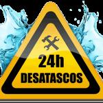 Desatascos en San Isidro